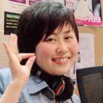 『Zoomセミナー集客満席法』スクール受講生の声【松本愛子さん】