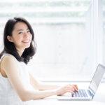 オンライン会議システムを使い自宅から集客しませんか? 【Zoom自宅セミナー集客3ステップ】