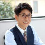 事務所にいながらZoomを使ったオンラインセミナーで 新規顧問先10件獲得! 税理士 岩井久典さん