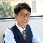 【税理士】事務所にいながらZoomを使ったオンラインセミナーで 新規顧問先10件獲得!