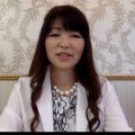 沖縄で6人の子育てをしながら、売上930万円達成!