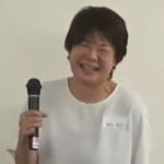 68歳女性が受講2ヶ月で210万円売り上げた秘密!