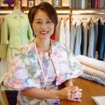 商品なし、悩んでいた、ファッションデザイナーが 750万円売上達成した秘密!