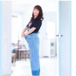 56歳元OLがZoomダイエットコーチで売り上げ50万円達成!