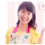 インスタ×Zoom集客売り上げ65万円達成!「インスタ集客 おうちパン教室」