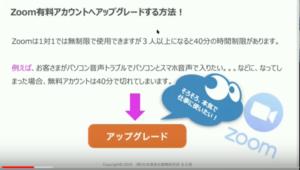 無料 制限 Zoom アカウント 大学生が無料Zoomアカウントで40分の時間制限を解除して無制限で使う方法|Takeshi Sawaki|note
