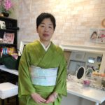 頑張っているけど結果が出せず悩んでいた日本語教師がZoom集客の学校に入り売上150万!