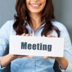 『Zoom(WEB会議システム)への招待方法』2021年3月最新版Zoom使い方②