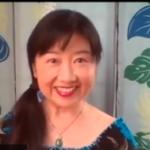コロナの影響で外出禁止令のハワイから、オンラインビジネスで売り上げ120万!