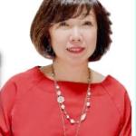 【コンサル集客】62歳の女性がZoomを使い福岡の自宅から売上2400万円達成!