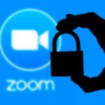 Zoomセキュリティは大丈夫⁉「脆弱性の真実について徹底解説」2020年版Zoom使い方⑮(在宅ワークWEB会議システム)