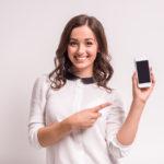 スマホ・タブレットでも簡単にZoomを始める!「アプリのインストールと入室方法」2020年版Zoom使い方⑪(在宅ワークWEB会議システム)