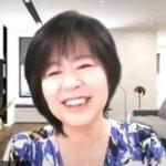 カウンセラーが集客激減から大逆転!売上398万円達成!