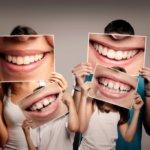 【コロナ時代の歯科経営】無料Zoom講座!年商5000万円からたった1年で年商1億1800万円を達成!