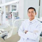年商1億円の歯科医院がZoomで体験した3つのメリットと落とし穴!