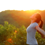 森田敏宏先生に学ぶ『脳から健康になりエネルギーを安定させる方法』