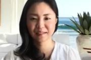 【子育てママ】石垣島を旅をしながら2か月で800万円売り上げた!驚きの方法!