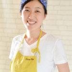【料理教室】子育てママがオンラインに切り替えて!月65万円を得た方法を公開!
