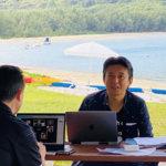 石垣島でワーケーション体験!オンラインで仕事をしながら旅行を楽しむ方法!