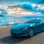 【テスラがトヨタを超えた!】オンライン売上見込み1兆円!電気自動車3日で20万台予約申し込みが入った理由を解説
