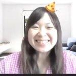 【最新版】Zoom飲み会!パーティーで大人気の使い方!ビデオフィルター5分で解説!