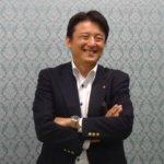 【第3回 Zoom集客の基礎】年収1000万円職業とは!