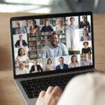 【2021年最新版】MacでZoomの画面共有ができない時の対処法