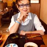 【78歳 健康カウンセラー】コロナで集客できないところから売上230万円達成!