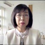 【女性一人起業家のビジネスコンサルタント】介護の合間にオンラインビジネスで7200万円売上達成!