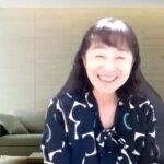 【フリーアナウンサー】どうやって集客したらいいのか悩んでいたが『紹介サイト×Zoom集客®満席法』を受講して2か月で18人集客!